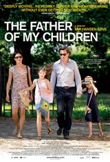The Father of My Children Movie Poster