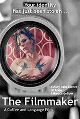 The Filmmaker Affiche de film