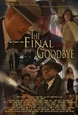 The Final Goodbye Movie Poster