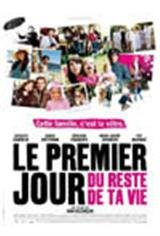 The First Day of the Rest of Your Life Movie Poster