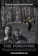 The Forgiving Movie Poster