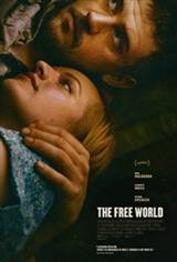 The Free World Movie Poster