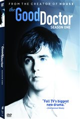 The Good Doctor Movie Poster Movie Poster