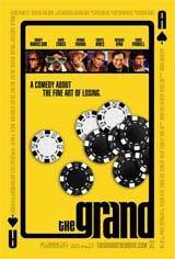 The Grand (v.o.a.) Movie Poster