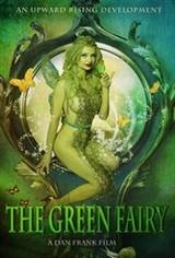 The Green Fairy Movie Poster