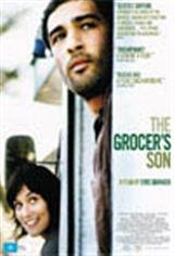 The Grocer's Son Movie Poster Movie Poster