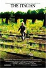 The Italian (2007) Movie Poster