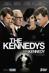 The Kennedys Movie Poster