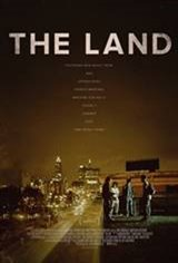 The Land Movie Poster