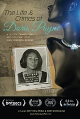 The Life and Crimes of Doris Payne Movie Poster