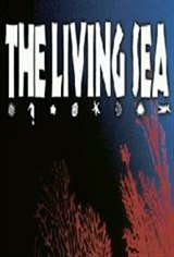 The Living Sea Movie Poster