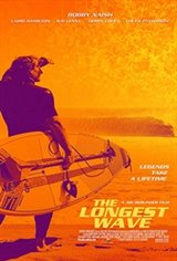 The Longest Wave Large Poster