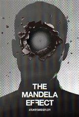 The Mandela Effect Movie Poster