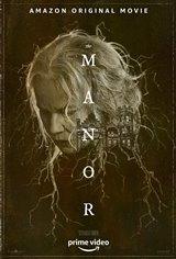 The Manor (Amazon Prime Video) Movie Poster