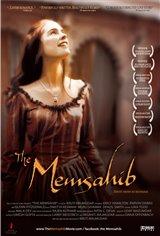 The Memsahib Movie Poster
