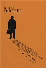 The Mohel Movie Poster