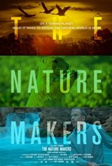The Nature Makers Large Poster