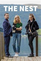The Nest (Acorn TV) Affiche de film