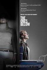 The Ones Below Movie Poster