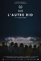 The Other Rio Affiche de film