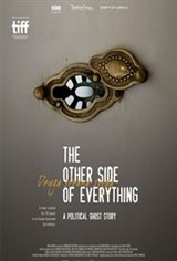 The Other Side of Everything Movie Poster