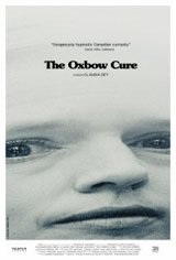 The Oxbow Cure Movie Poster