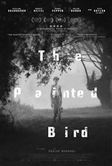 The Painted Bird Movie Poster