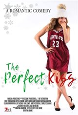 The Perfect Kiss Affiche de film