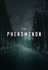 The Phenomenon Movie Poster