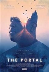 The Portal Affiche de film