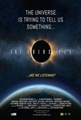 The Principle Movie Poster