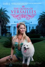 The Queen of Versailles Movie Poster Movie Poster
