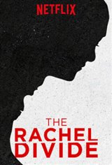 The Rachel Divide Movie Poster