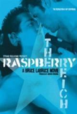 The Raspberry Reich Movie Poster