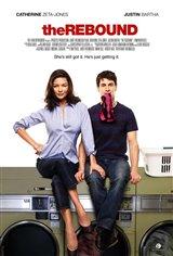 The Rebound Movie Poster