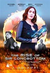 The Rise of Sir Longbottom Affiche de film