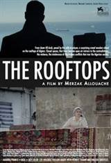 The Rooftops (Es-Stouh) Movie Poster