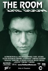 The Room Movie Large Poster