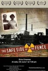 The Safe Side of the Fence Movie Poster