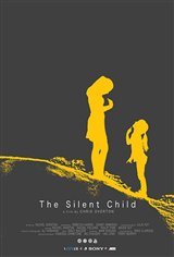The Silent Child Movie Poster