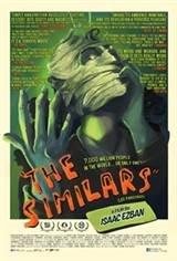 The Similars (Los Parecidos) Movie Poster
