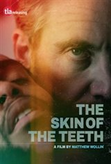 The Skin of the Teeth Large Poster
