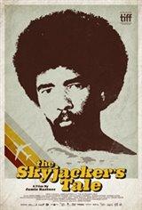 The Skyjacker