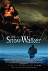 The Snow Walker Movie Poster