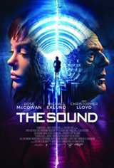 The Sound Movie Poster