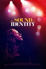 The Sound of Identity Movie Poster