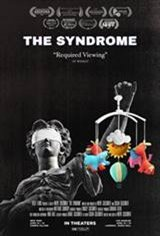 The Syndrome Movie Poster