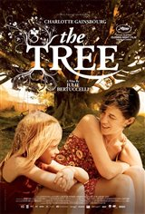 The Tree Movie Poster