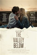 The Valley Below Movie Poster