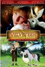 The Velveteen Rabbit Movie Poster